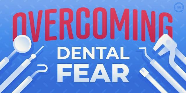 Dental Fear